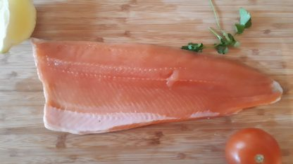 Trout for Sale online