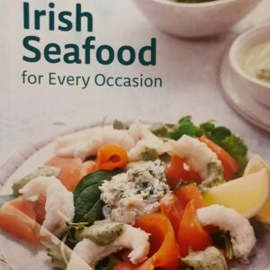 Free Recipe Booklets